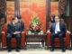 รัฐบาลไทย-จีน เดินหน้าความร่วมมือเชิงหุ้นส่วนยุทธศาสตร์