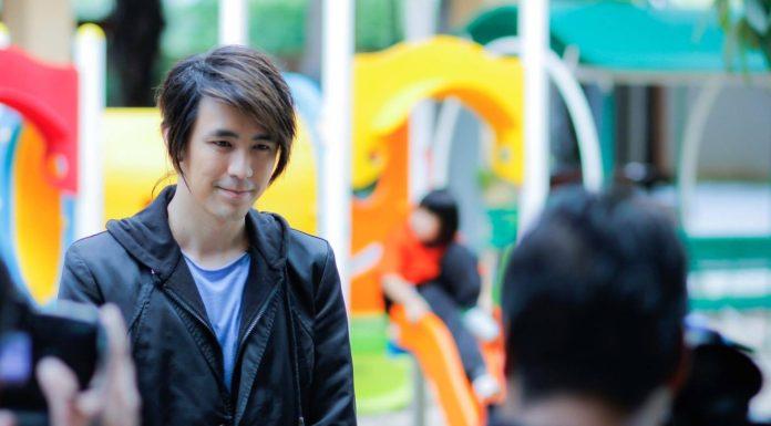 """พีแอนด์จีประเทศไทย """"มอบของขวัญเพื่อการเรียนรู้"""" ให้น้อง"""