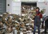 จีนคาดธุรกิจจัดส่งสินค้าพุ่งสูง 2.7 ล้านล้านบาท ในปี 2017