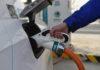 จีนเตรียมผลิตรถยนต์พลังงานใหม่เพิ่ม 4 เท่า ภายในปี 2020