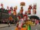 ดื่มด่ำวัฒนธรรมจีน ที่กวางตุ้ง ช่วงตรุษจีนเหมาะที่สุด!