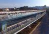 เริ่มทดลองใช้แล้ว! เส้นทางขี่จักรยานลอยฟ้าแห่งแรกของจีน