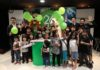 สีสันวันเด็ก รอยยิ้มของน้องๆ ในวันเด็กแห่งชาติ 2560
