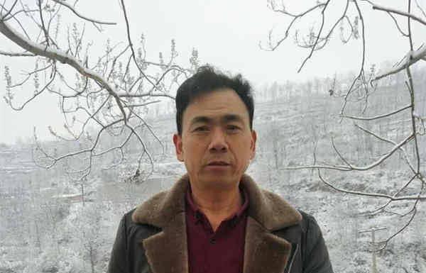 นักศึกษาจีนรับผิดชนBMW เจ้าของชื่นชมพร้อมสนับสนุนทุนการศึกษา