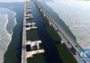 เตรียมพร้อมสำหรับโอลิมปิก 2022! ทางรถไฟปักกิ่ง-จางเจียโข่ว