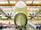 ผ่านฉลุย! การทดสอบเครื่องบินสะเทินน้ำสะเทินบกลำใหญ่ที่สุดในโลก